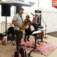 Moreton Bay Food & Wine Festival 18